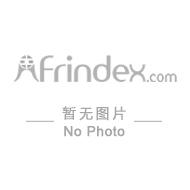 Shandong Dezhou Hengte Heavy Industry Co., Ltd